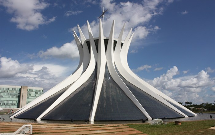 Transparent Owl also Birthday Cake further Cathedral Of Brasilia also Ido 217312 furthermore Es. on oscar name designs