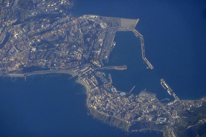 1 Ceuta