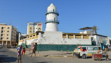 1 Hamoudi Mosque