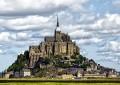 1 Mont Michel