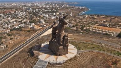 1 Renaissance Senegal