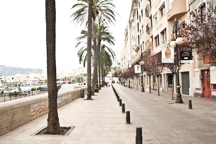 2 Ceuta