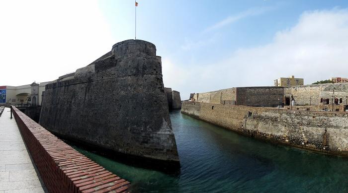3 Ceuta