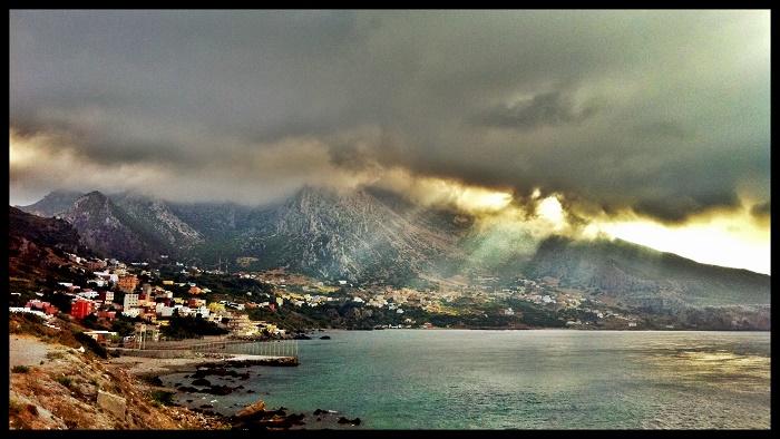 4 Ceuta