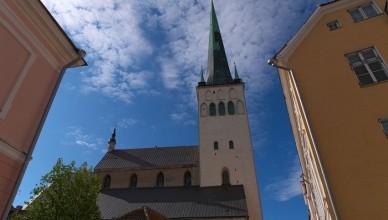 4 Olaf Tallinn