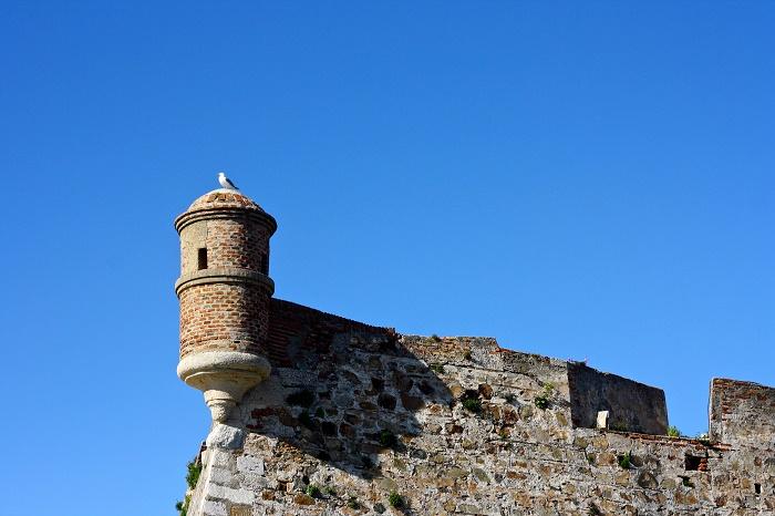 6 Ceuta