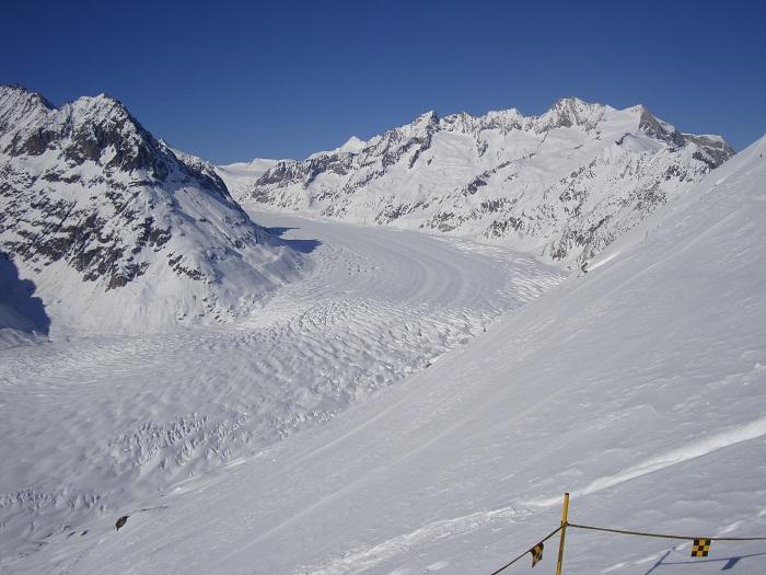 1 Aletsch