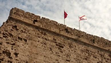 1 Kyrenia