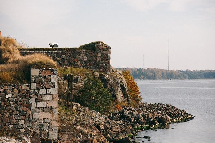 13 Suomenlina