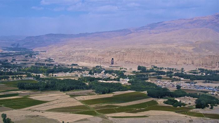 2 Bamiyan