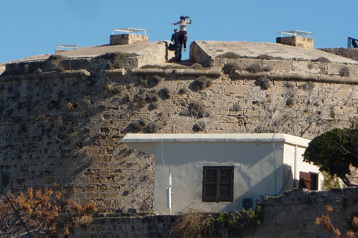 2 Kyrenia