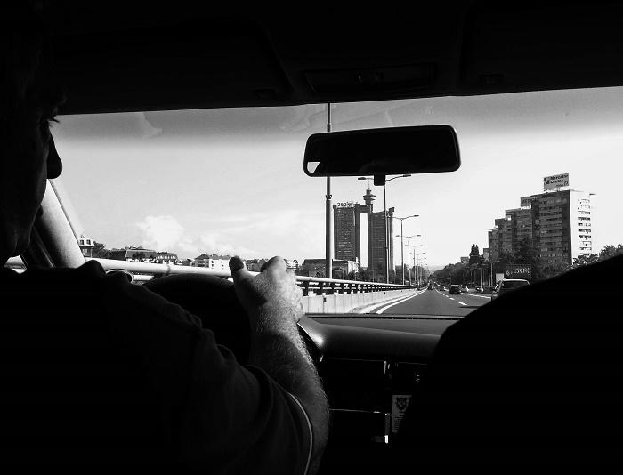 3 Belgrade West