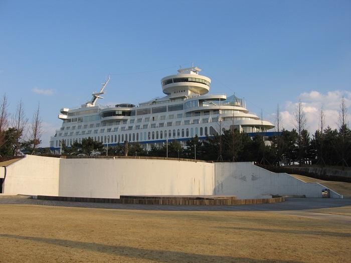 3 Sun Cruise