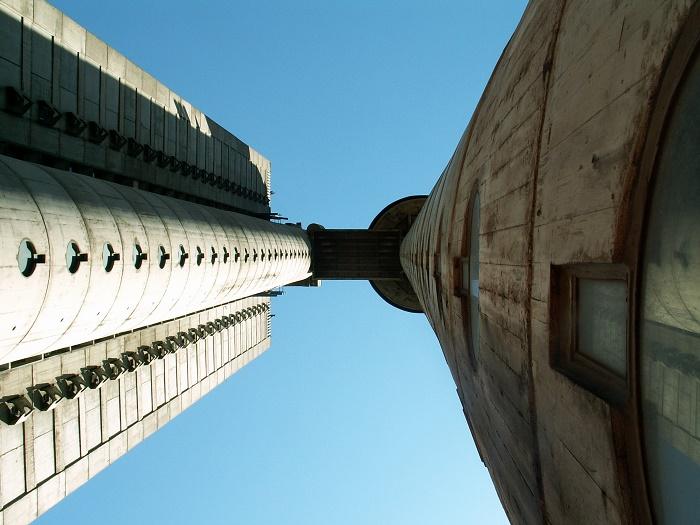 5 Belgrade West