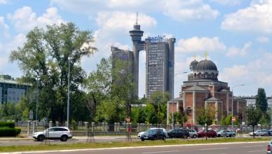 7 Belgrade West