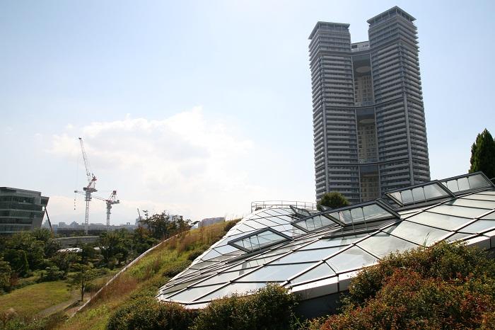 1 Fukuoka Sky Club