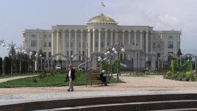 1 Palace Nations