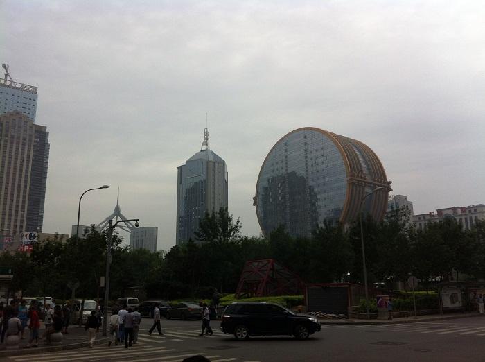 2 Fang Yuan