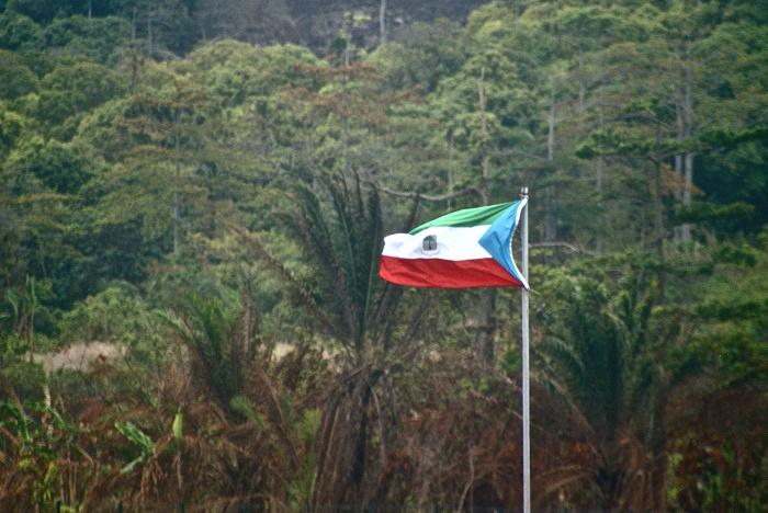 2 Freedom Guinea