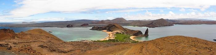2 Galapagos