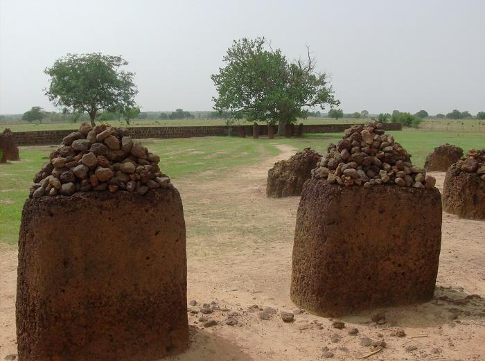 2 Senegambian
