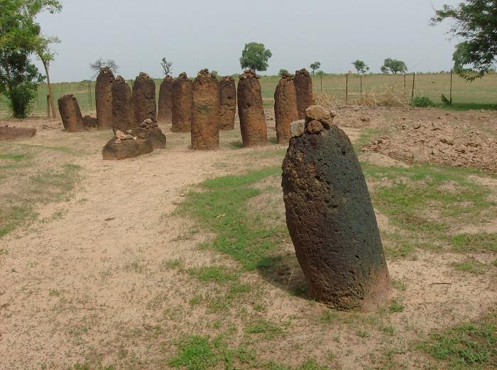 4 Senegambian