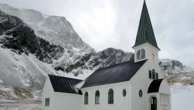 6 Grytviken