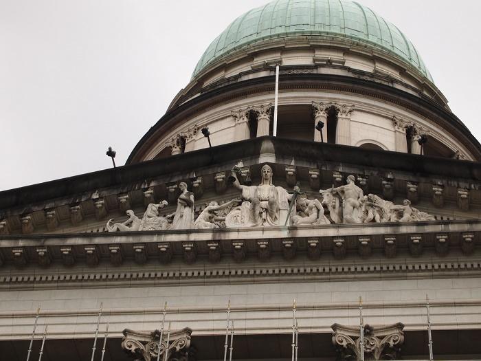 6 Old Court SGP