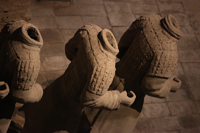 12 Terracotta