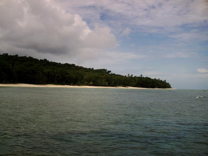 2 Alofi Futuna
