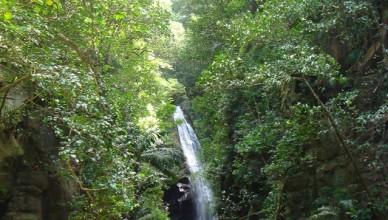 2 Baleine Falls