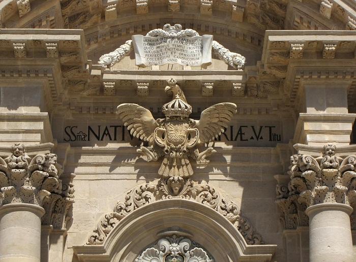 2 Duomo Siracuse