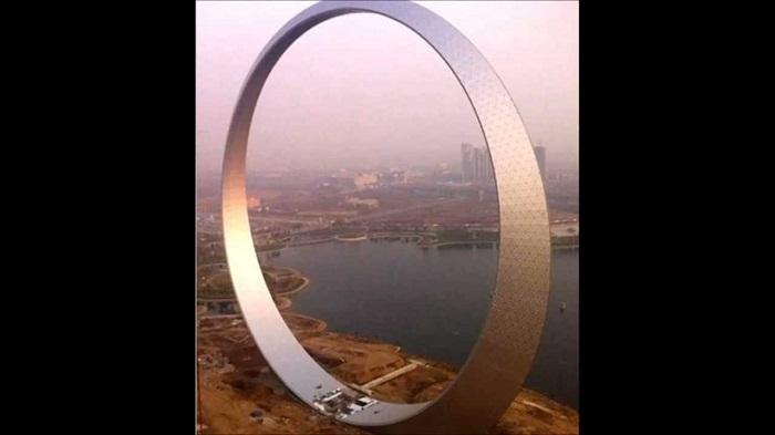 2 Ring Life