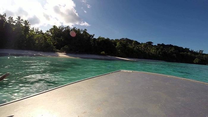 3 Alofi Futuna