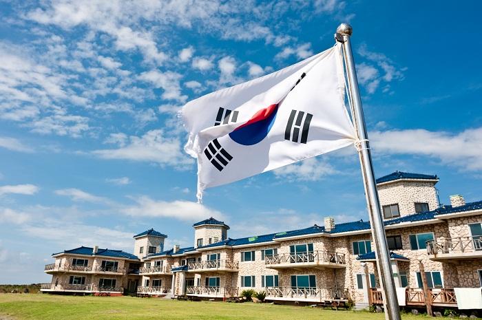 4 Jeju