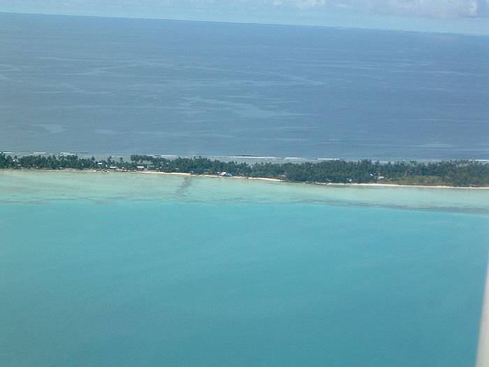 4 Tarawa