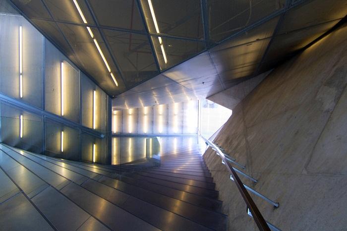 5 Casa Musica