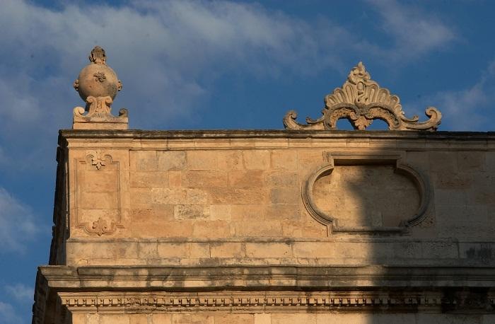 5 Duomo Siracuse