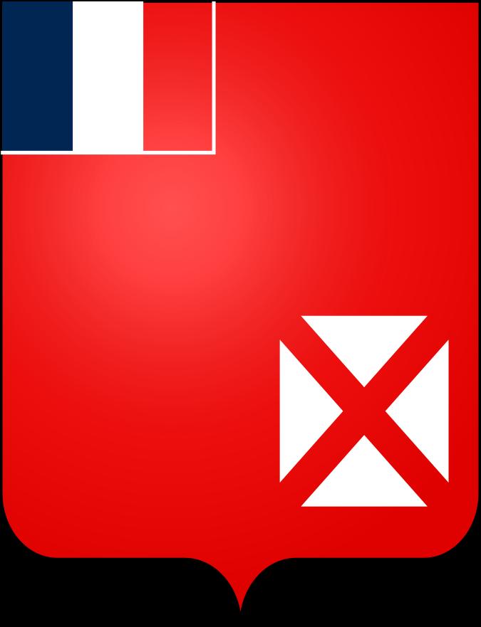 6 Alofi Futuna