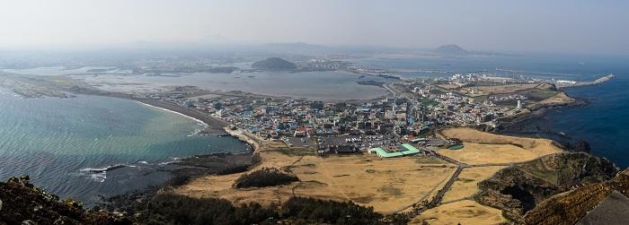 7 Jeju