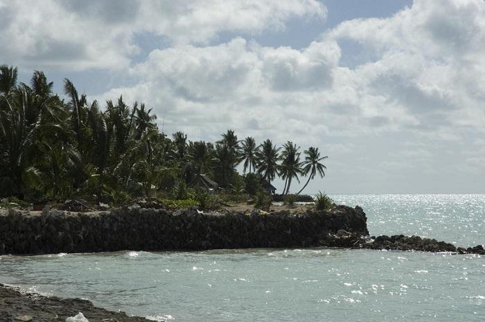 7 Tarawa