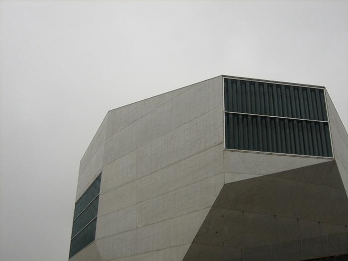 9 Casa Musica