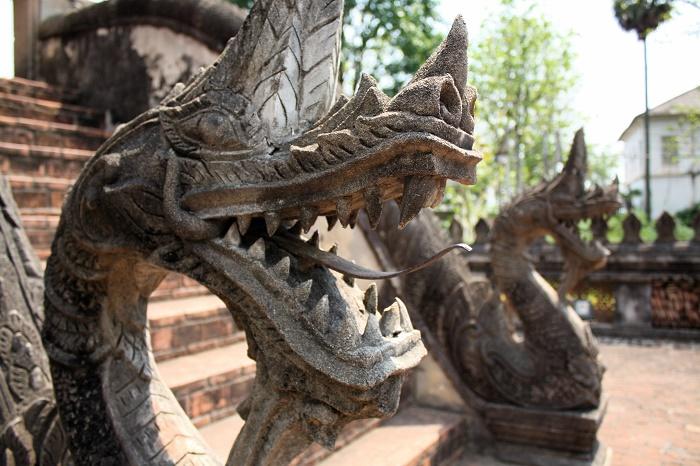 10 Haw Phra