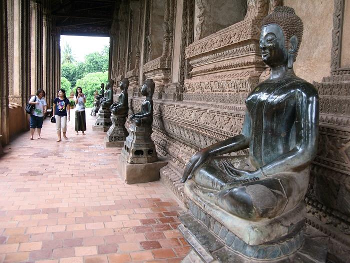 5 Haw Phra