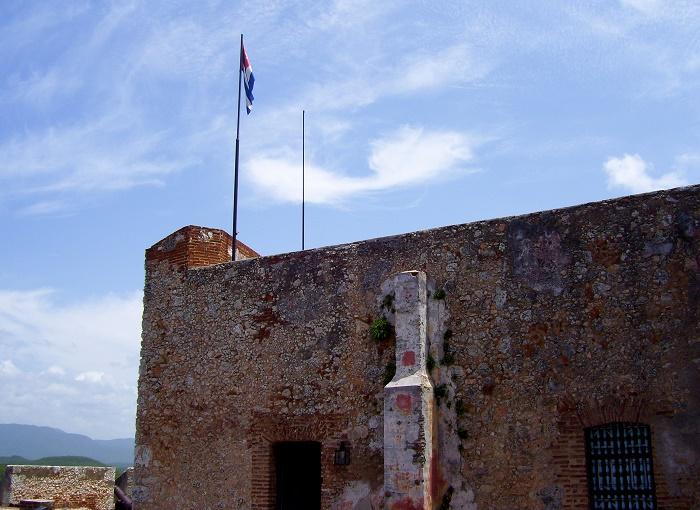 9 Morro Cuba