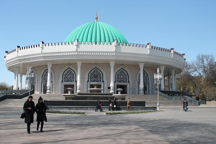 1 Amir Timur
