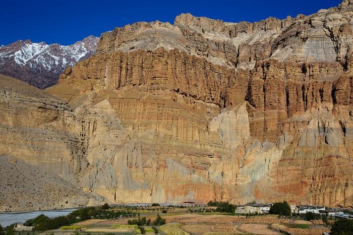 10 Kali Gandaki