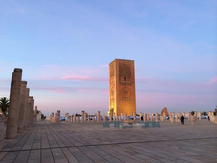2 Hassan Rabat