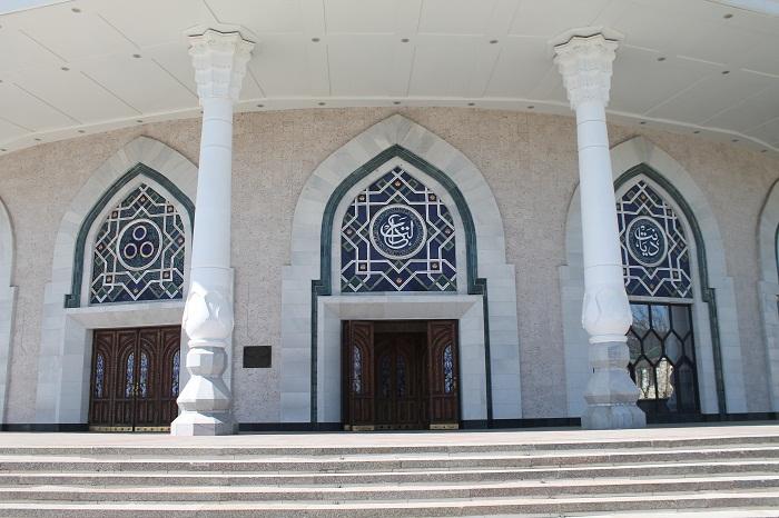 3 Amir Timur