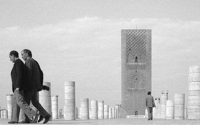 3 Hassan Rabat